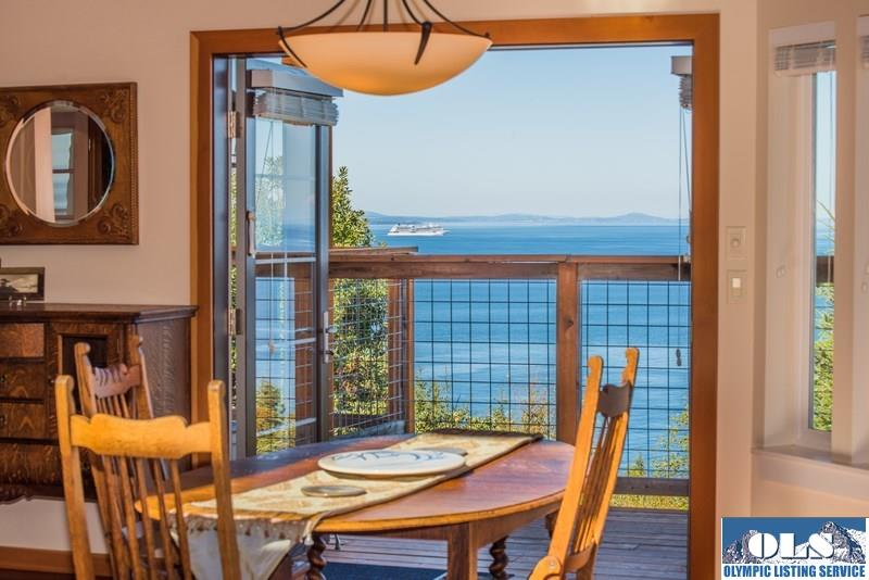 85 Ocean Cove Lane, Port Angeles, WA 98363