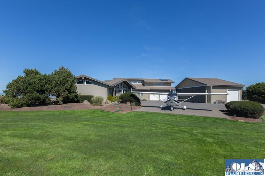 202 Lands End, Sequim, WA 98382