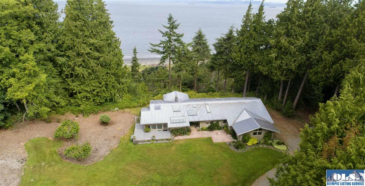 1629 Place Road, Port Angeles, WA 98363