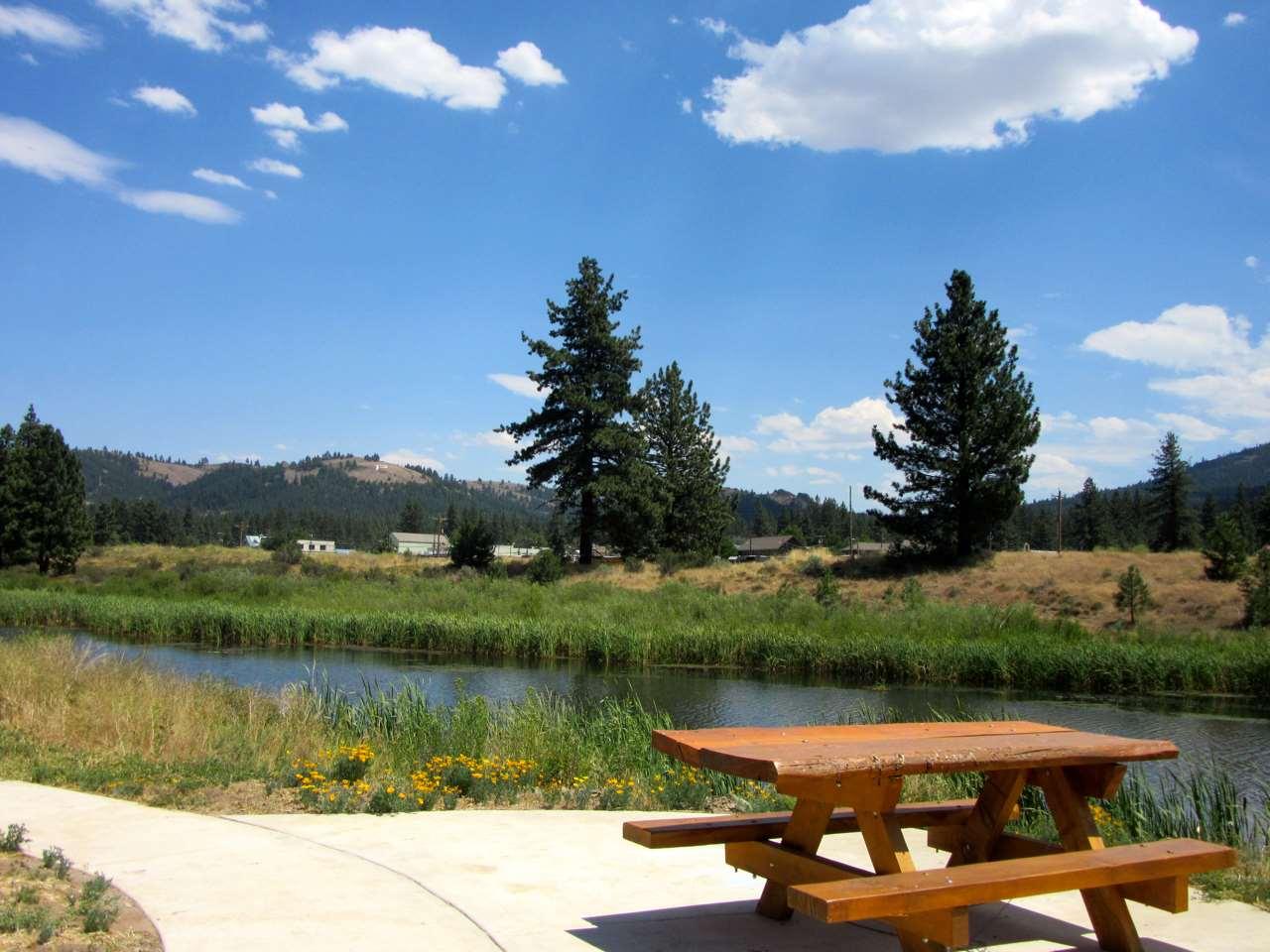 6866 Forest View Lane Portola CA