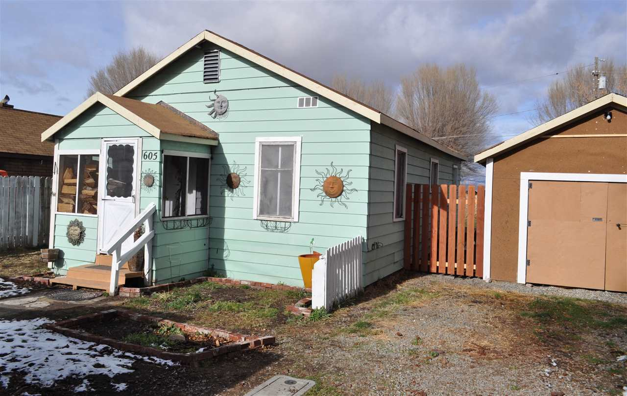 loyalton singles Loyalton mobile & manufactured homes for sale there are 10 real estate listings found in loyalton, ca view our loyalton real estate area information to learn about the weather, local school districts, demographic data, and general information about loyalton, ca.