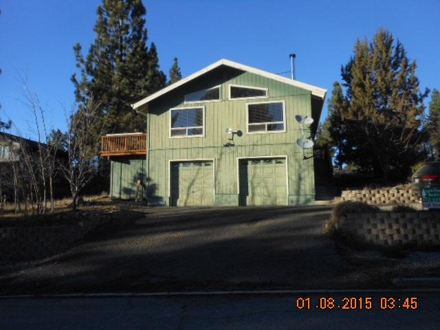 597 E Quincy Avenue, Portola, CA 96122