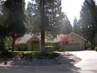 224 Red River Drive, Lake Almanor, CA 96137
