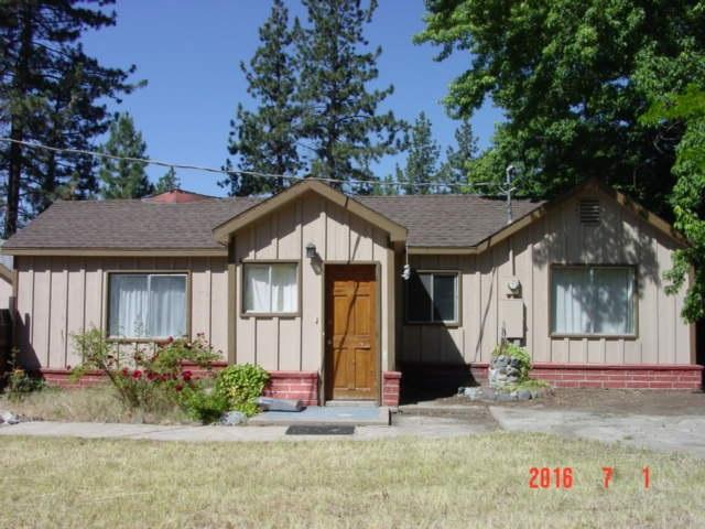 265 N Beckwith Street, Portola, CA 96122