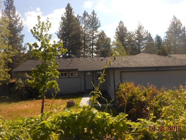 696 N Gulling Street, Portola, CA 96122