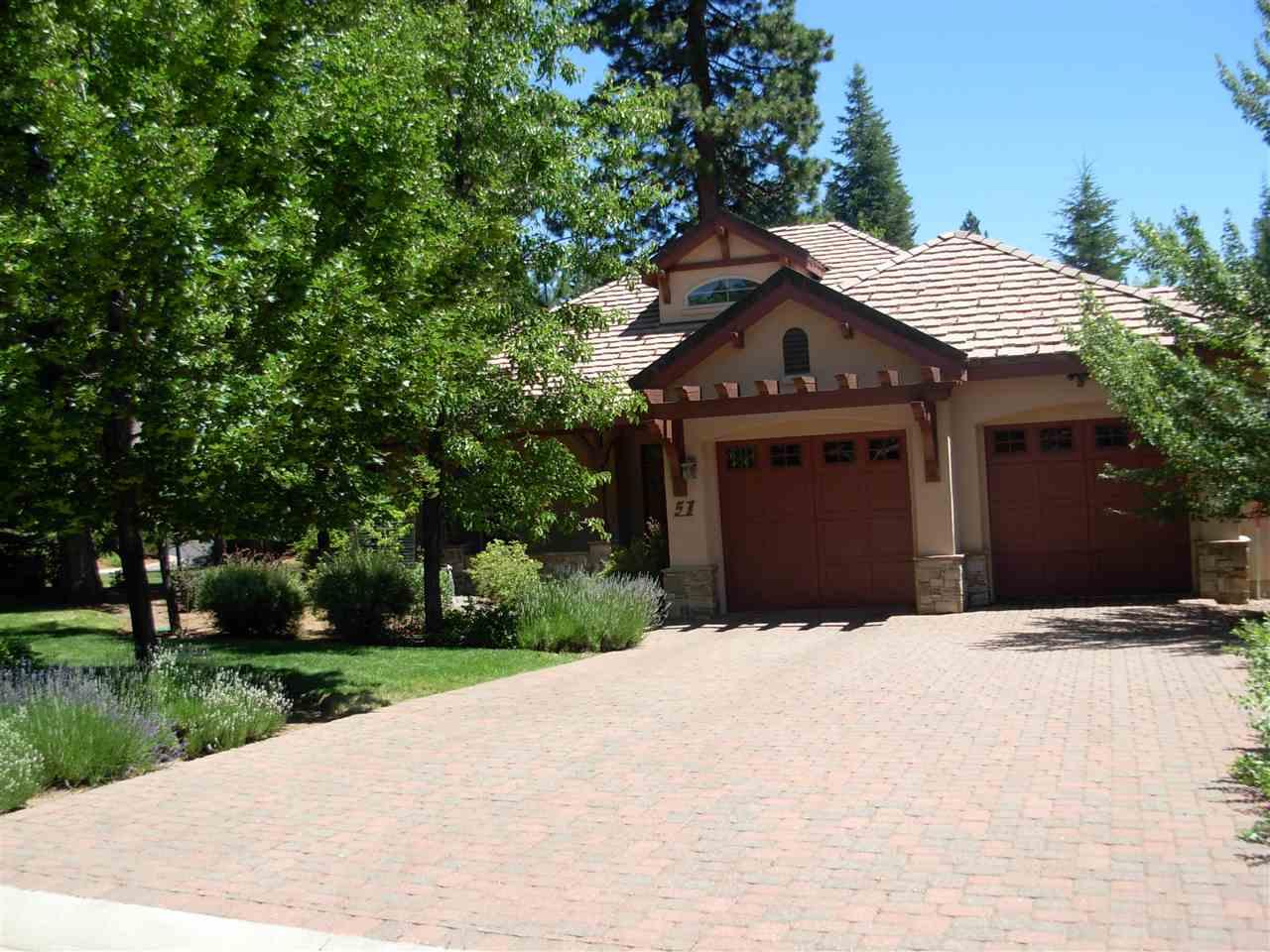 51 Silver Pine Road, Lake Almanor, CA 96137