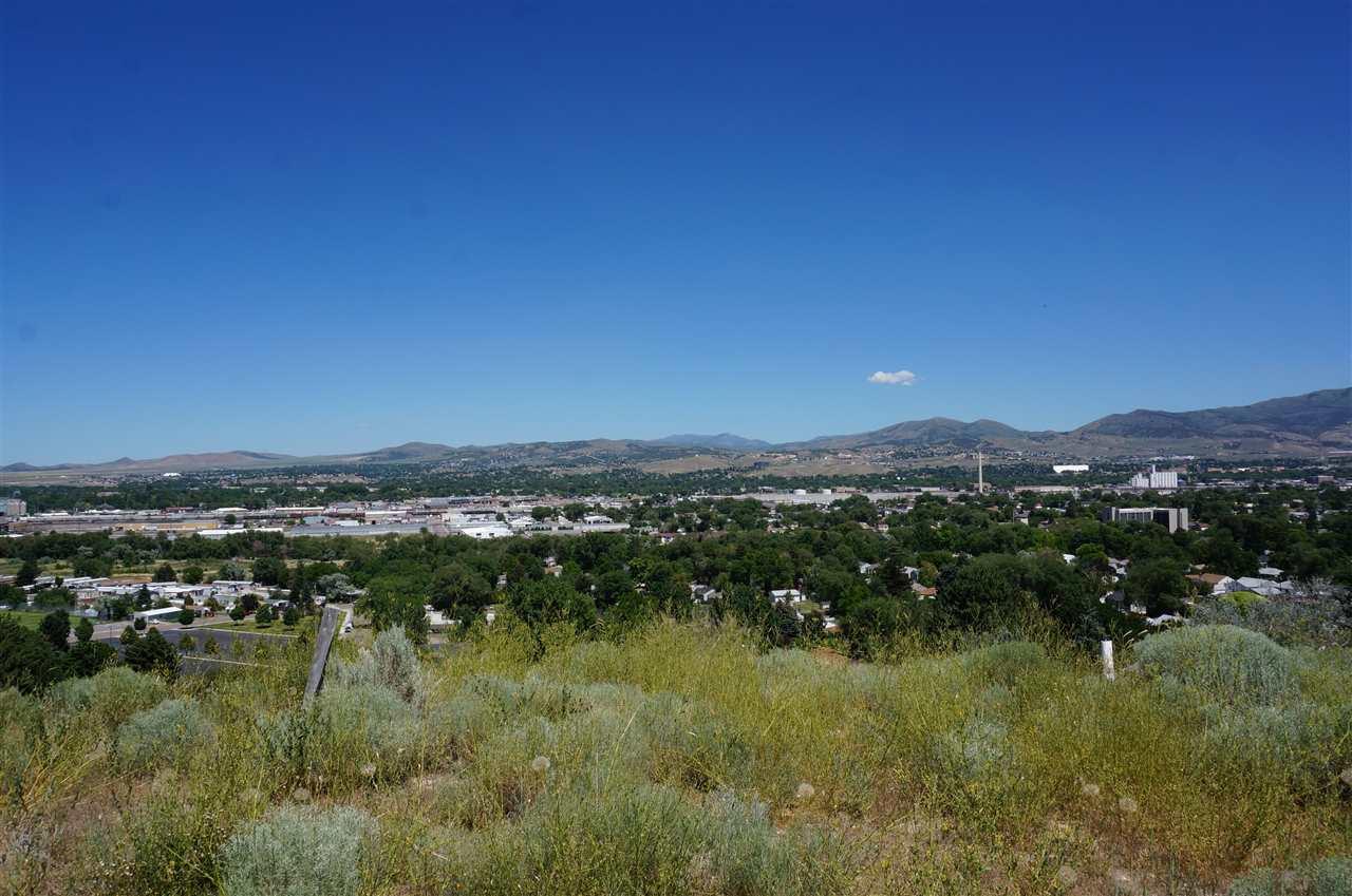 Land For Sale Tbd Trail Creek Estates L4b2 Pocatello