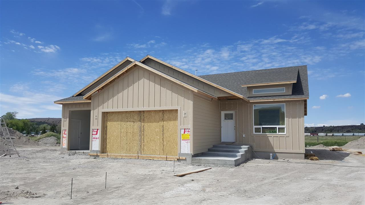 Home For Sale 556 Double Eagle Pocatello Greater
