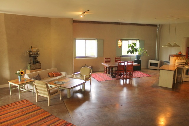 748 Ranchitos Road, Taos, NM 87571