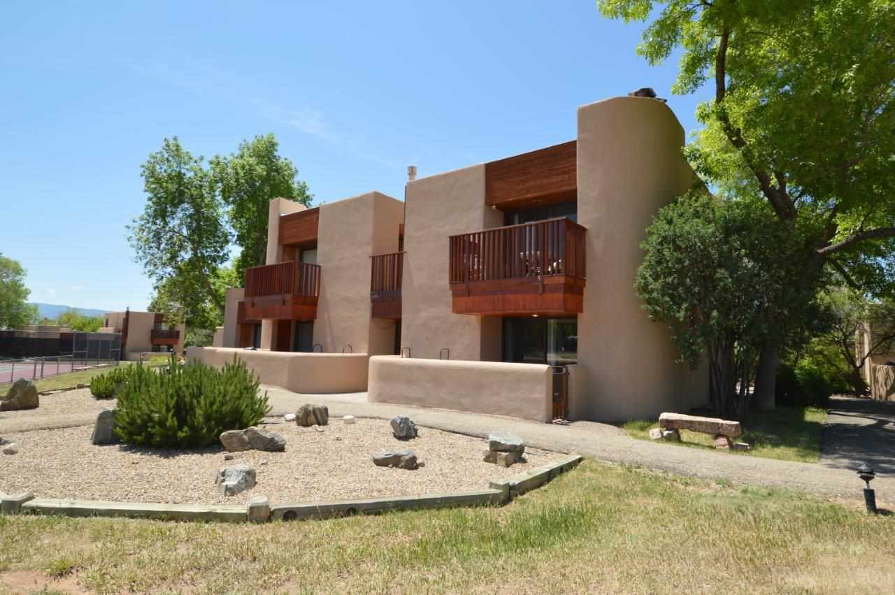 Taos Real Estate, MLS 100186