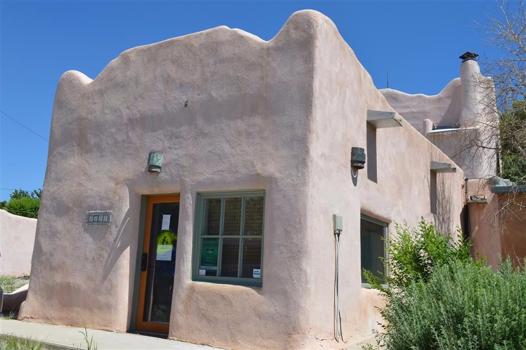 4175 Highway 68 South, Ranchos de Taos, NM 87557