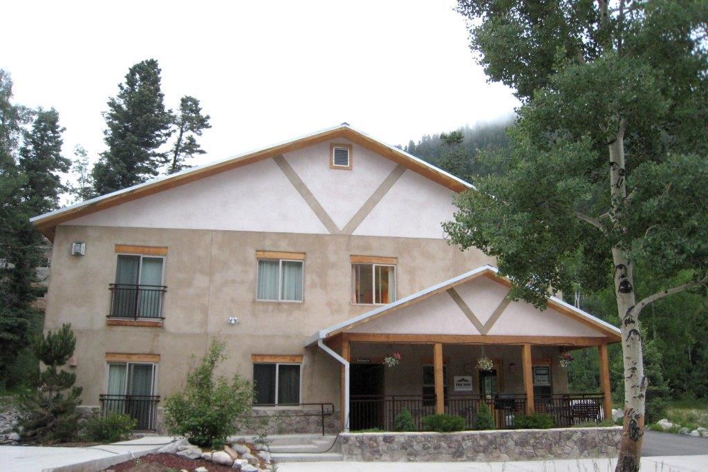 Unit 12 Inn at Taos Valley, Taos Ski Valley, NM 87525