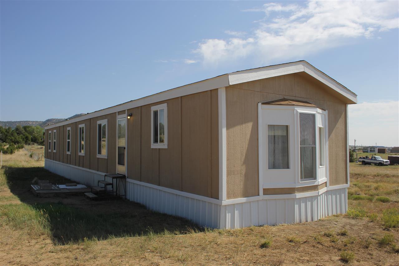 68 Lambert Hills, Cimrron, NM 87714