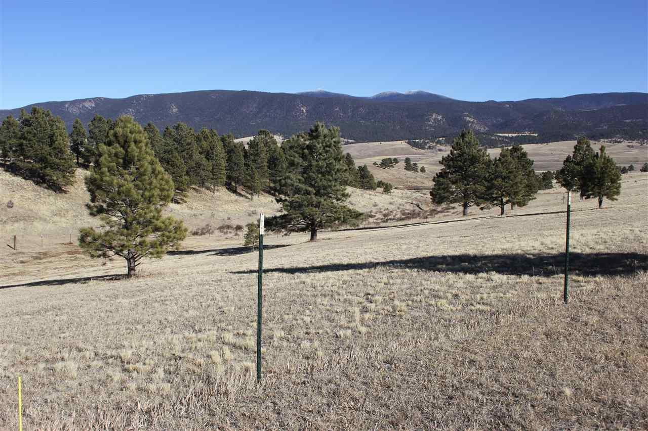 10-13 Val Verde 5, Eagle Nest, NM 87718