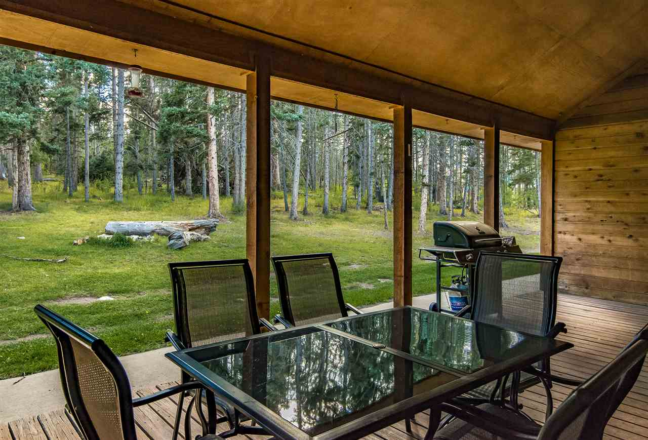 1670 Bobcat Pass, Red River, NM 87558