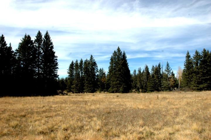 Lot 76 Ute Valley Dr., Angel Fire, NM 87710