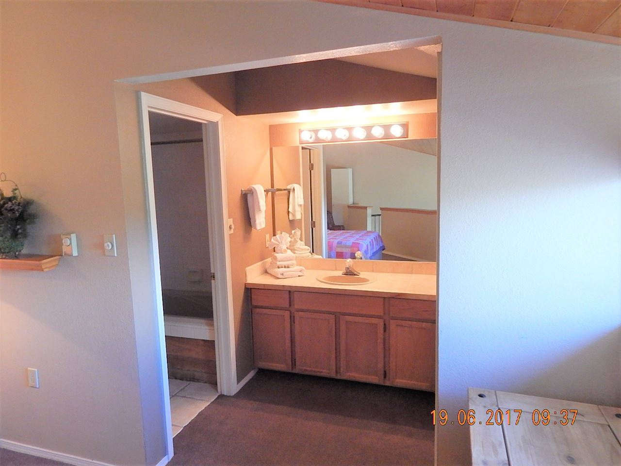 38 Vail Avenue, Angel Fire, NM 87710