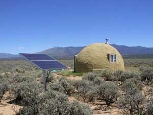 211 Camino de Lovato, Taos, NM 87571
