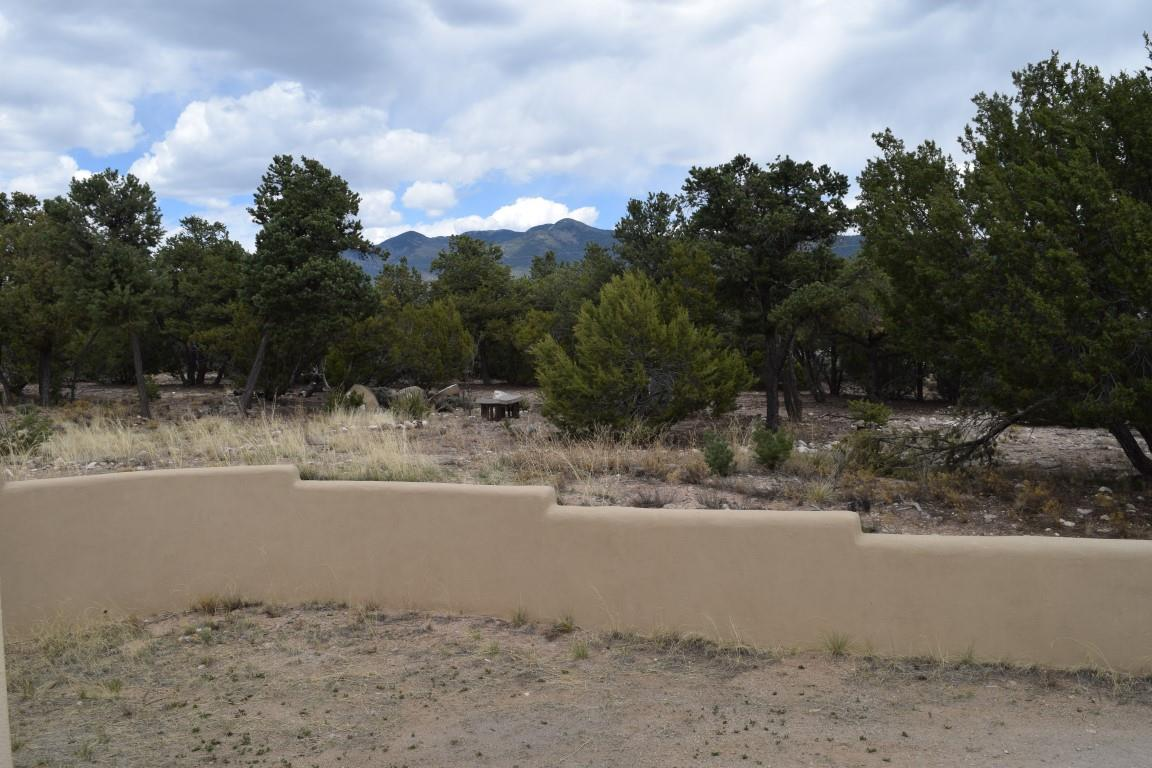 100 Lobo Ranch Road, Arroyo Hondo, NM 87513
