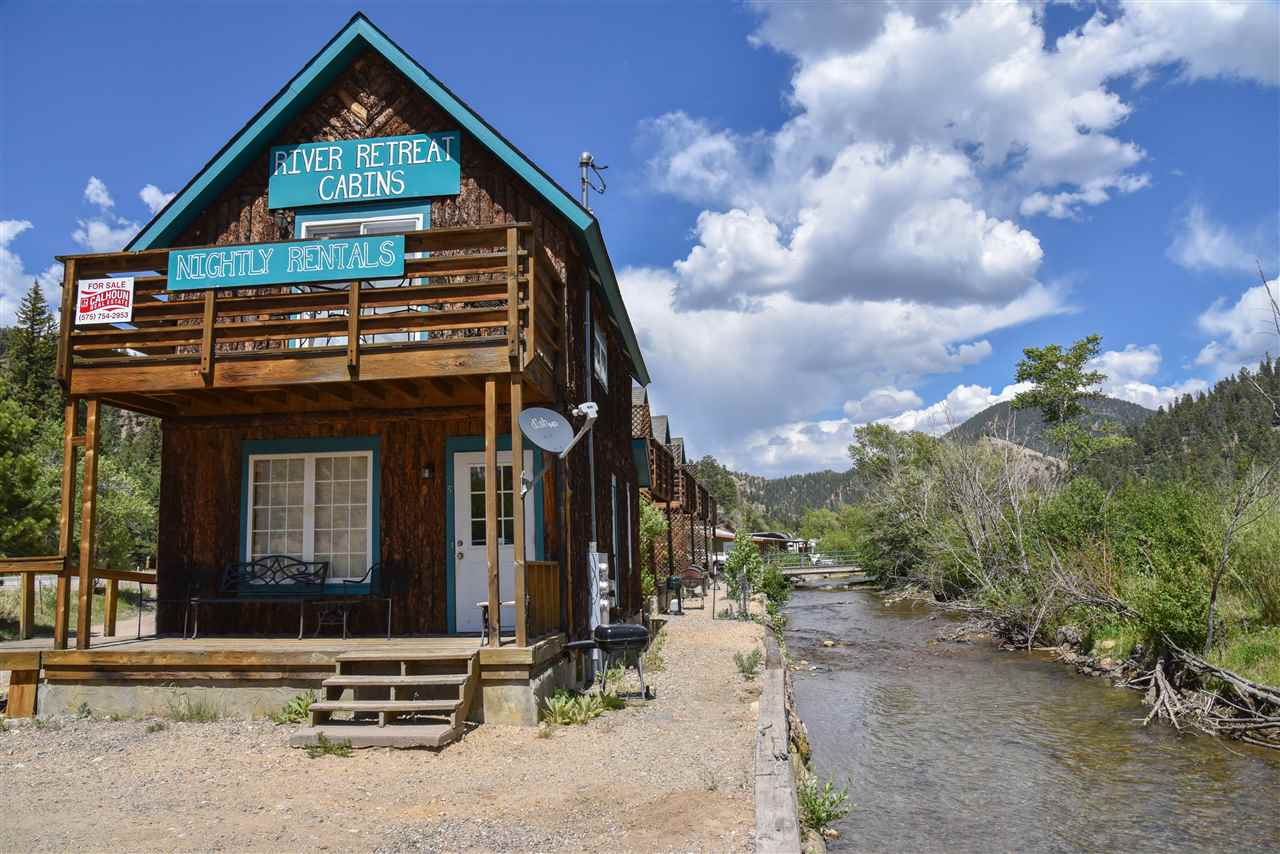 cabins com of hotel nm home image angel house us this booking vacation rainbow fire property gallery