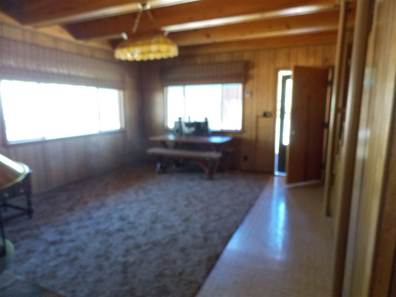 30 Ace Barnes Road, Red River, NM 87558