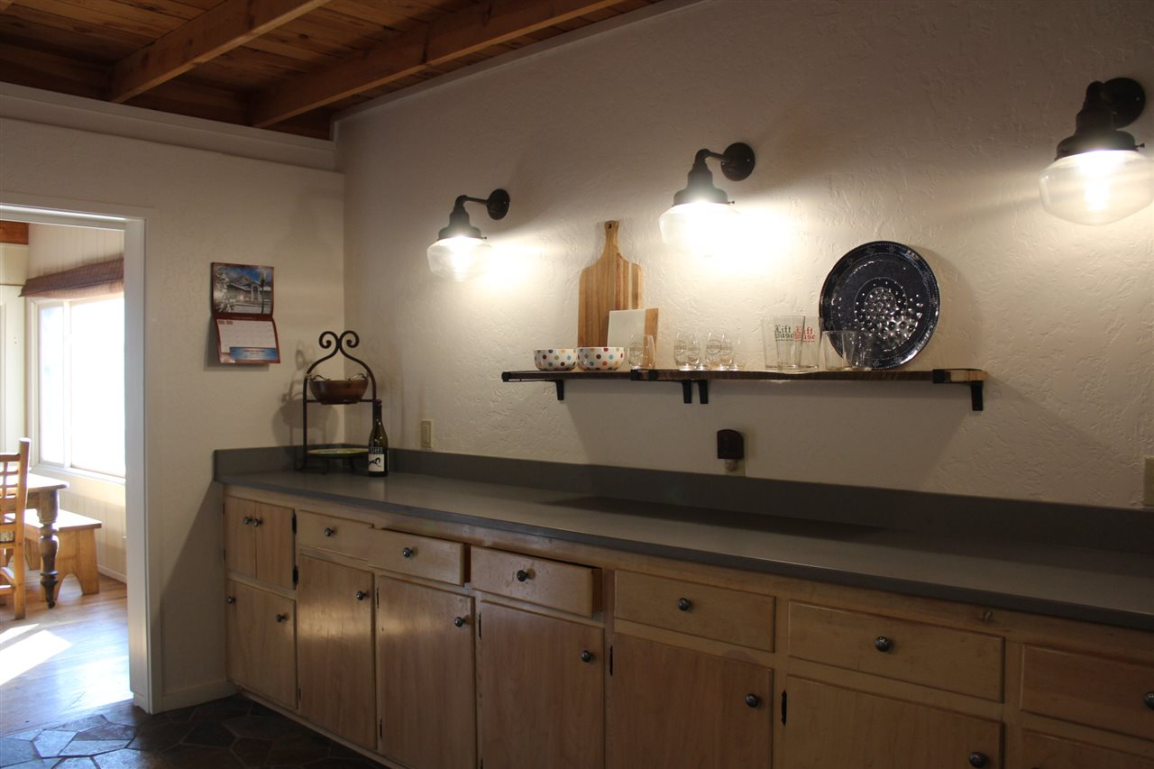1206 High Street, RED RIVER, NM 87558