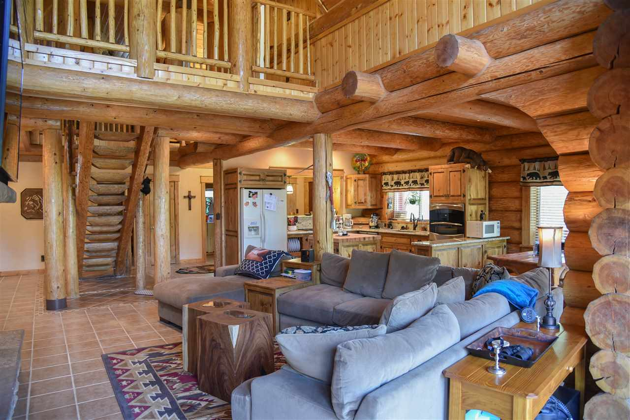 1006 LaBelle Trail, Red River, NM 87558