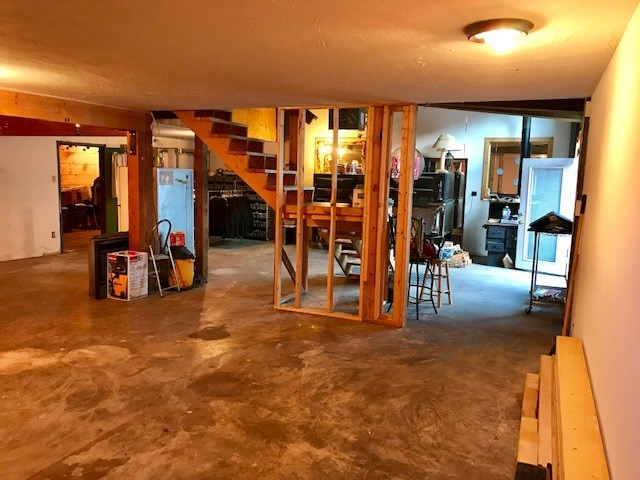 619 Main, Red River, NM 87558