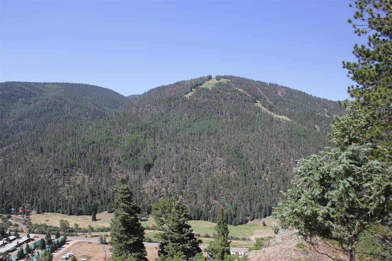 tbd Wild Oaks Subdivision, Red River, NM 87558
