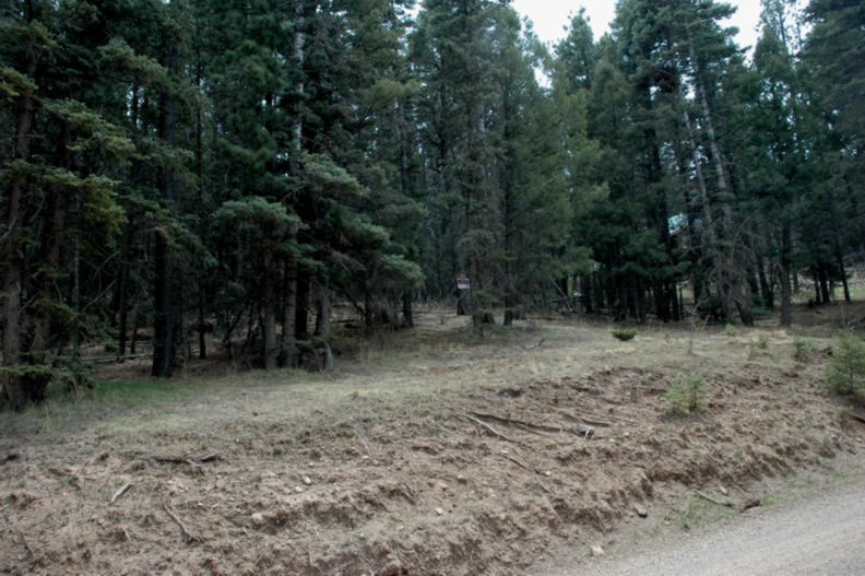 Lot 39 Vail Ave, Angel Fire, NM 87710