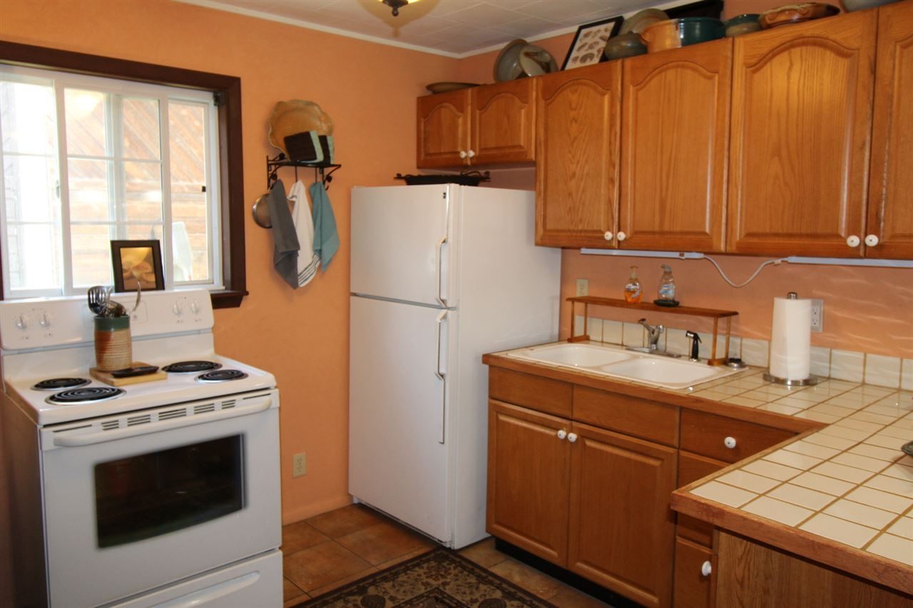 609 E High St, RED RIVER, NM 87558