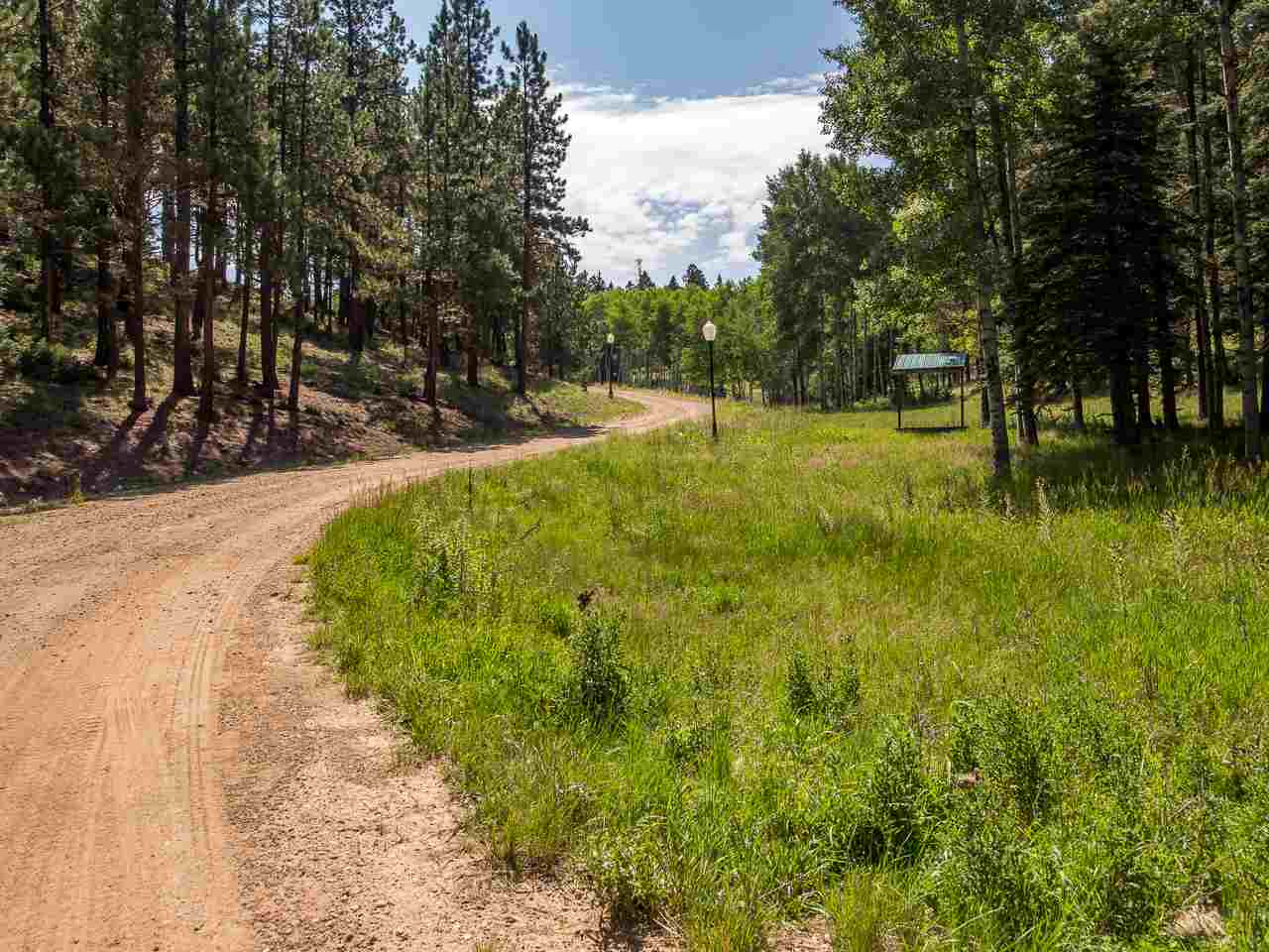 The Retreat at Angel Fire, Angel Fire, NM 87710
