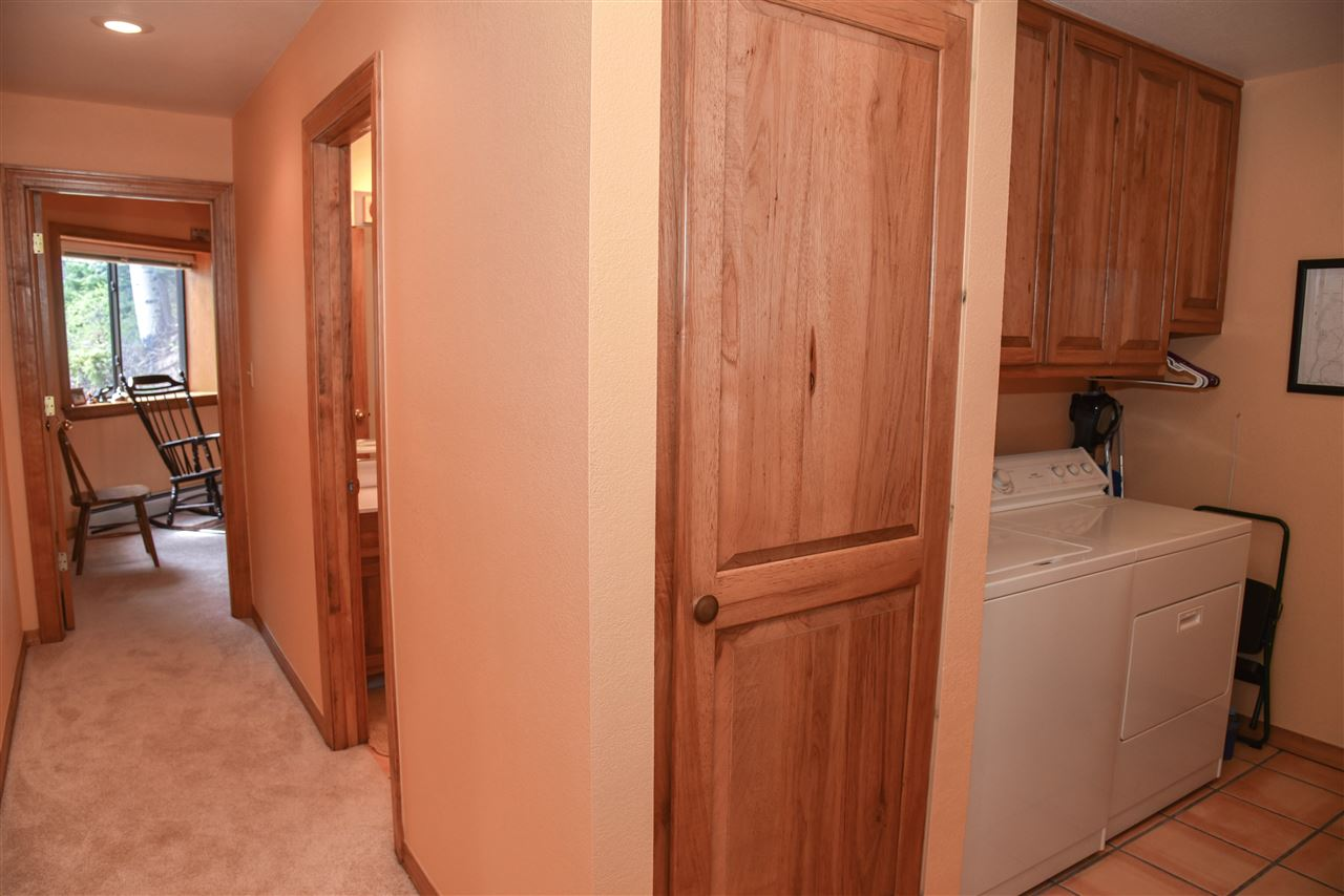 501 Hwy 578, Red River, NM 87558