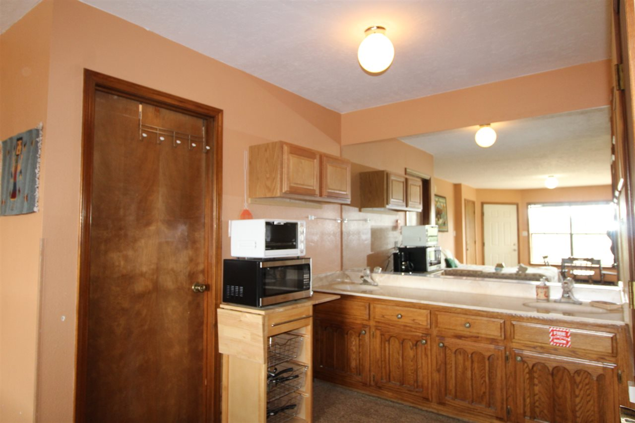 101 Oro Fino Unit 7, Red River, NM 87558