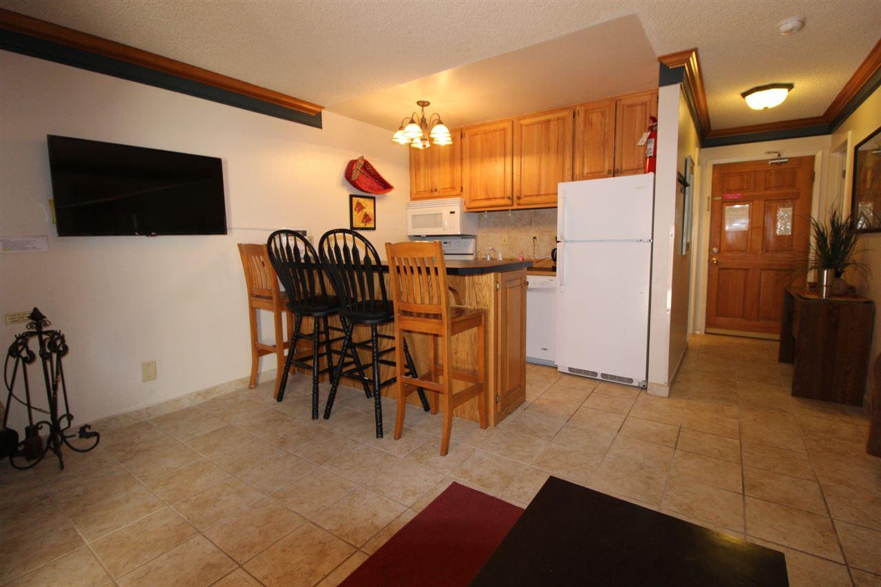 201 W Main, RED RIVER, NM 87558