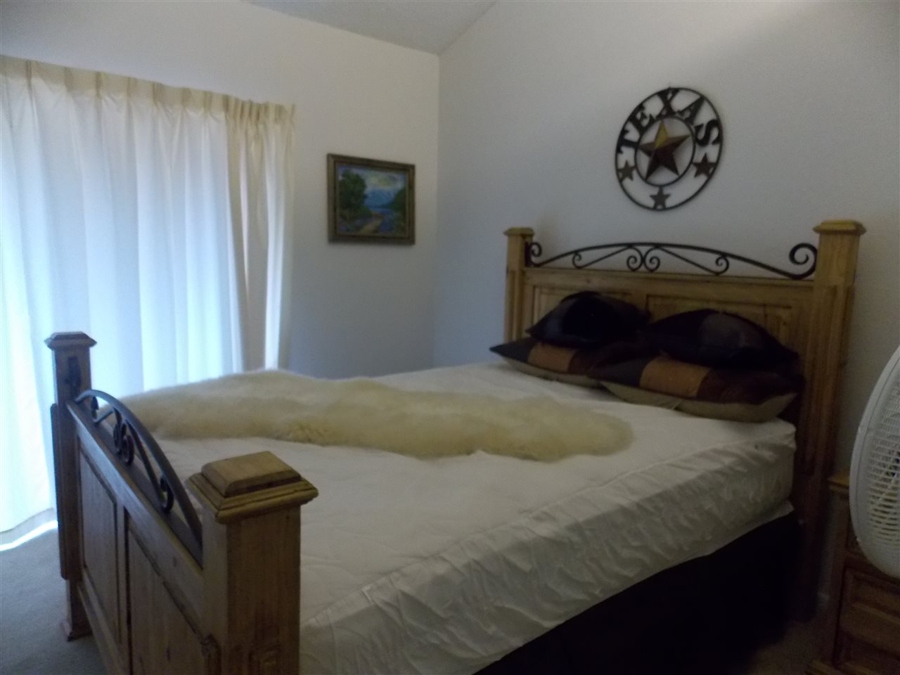 113 B West High Street, Red River, NM 87558