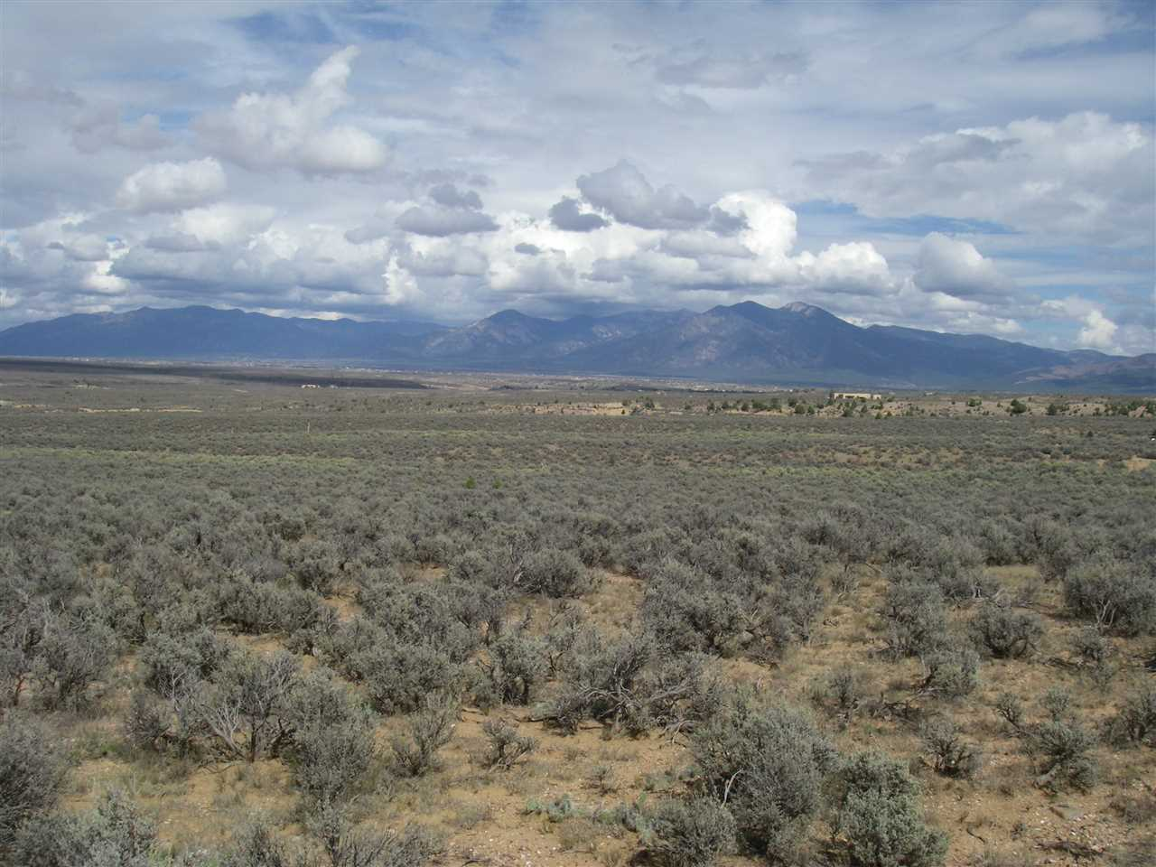 County Rd 110, Ranchos de Taos, NM 87557