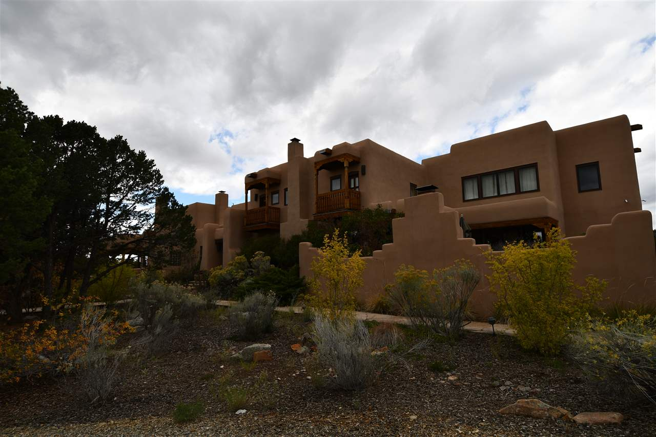 Taos Real Estate, MLS 102548