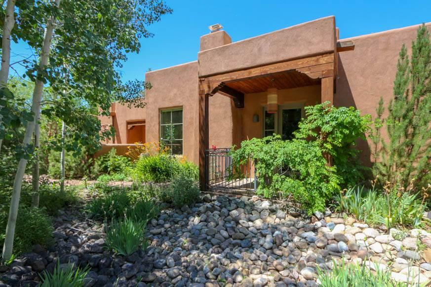 Taos Real Estate, MLS 102599