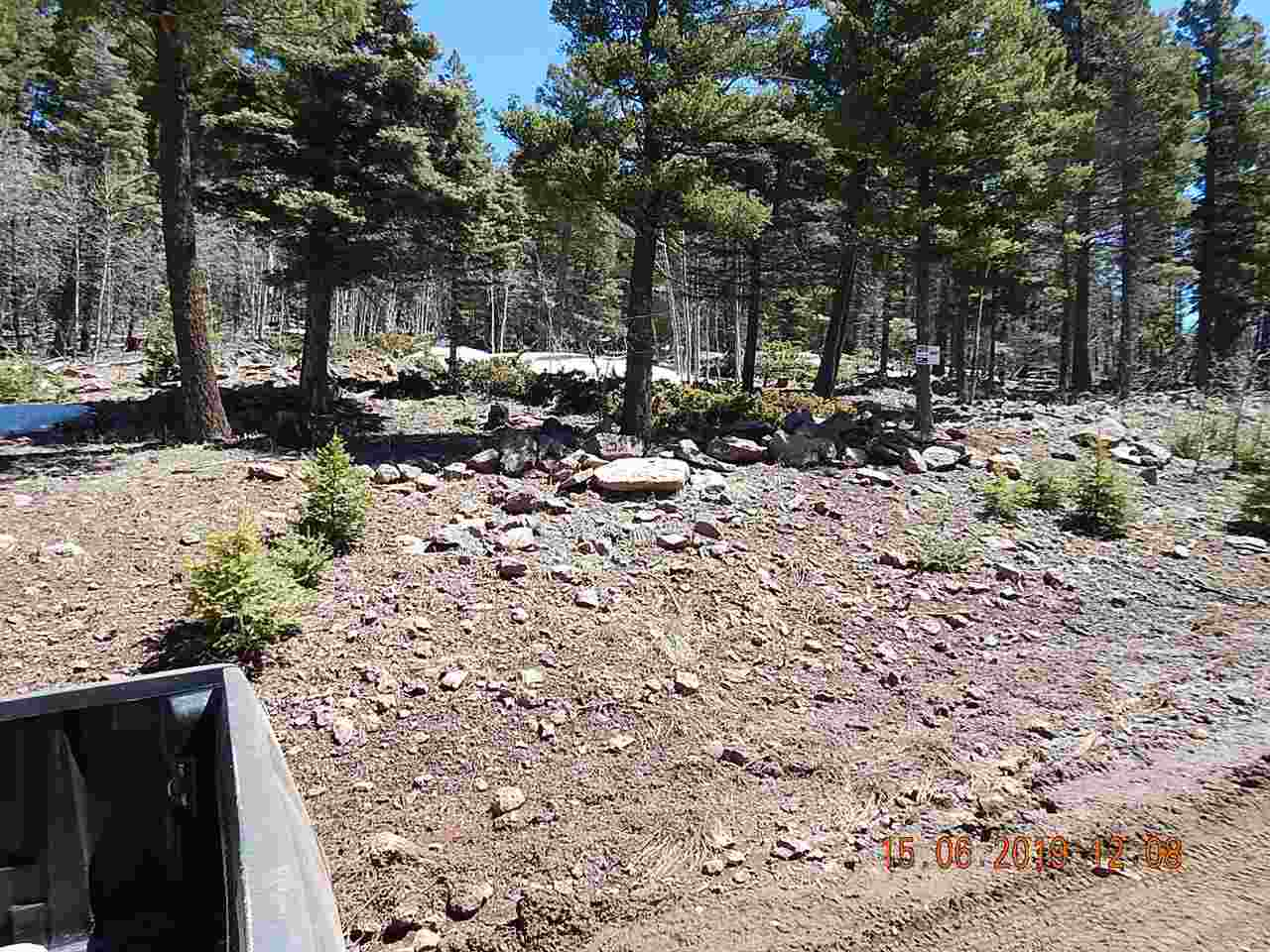 654 Panorama Way, Angel Fire, NM 87710