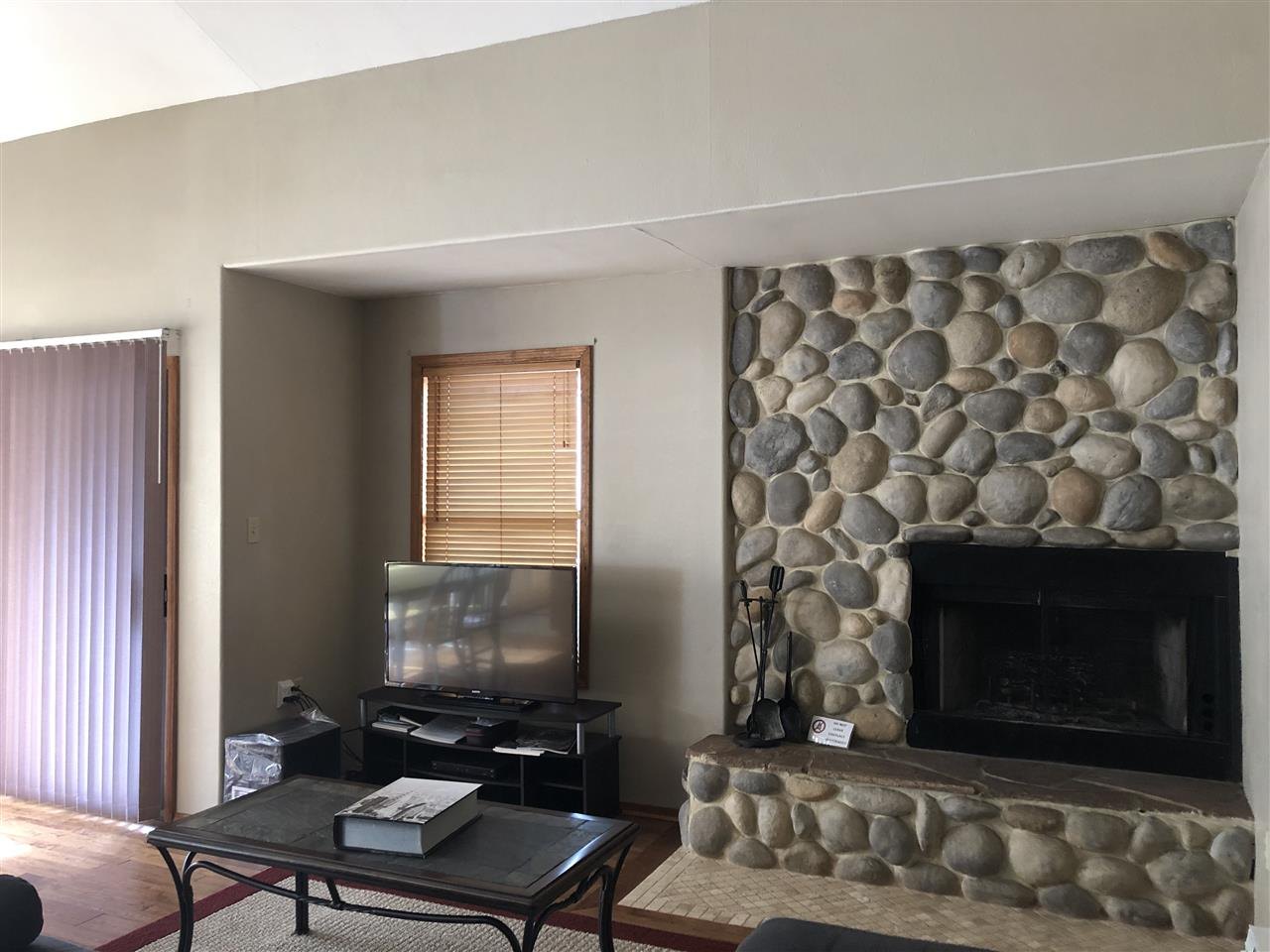 42 Mammoth Mountain Road, Angel Fire, NM 87710