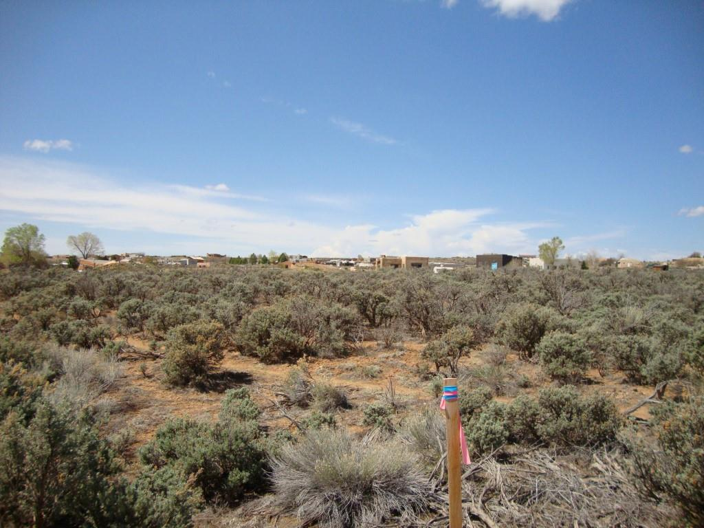 Tract B Lower Colonias, El Prado, NM 87529