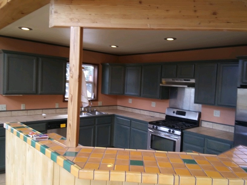 21 Taos Pines Ranch, Angel Fire, NM 87710