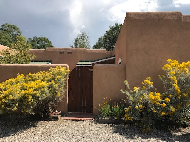 TOWN OF TAOS (45A)