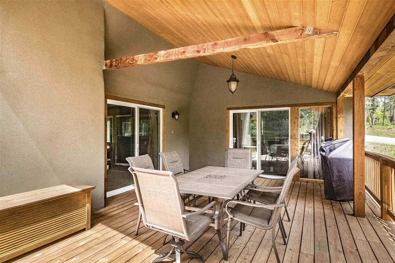 31 Alpine Lake Way, Angel Fire, NM 87710