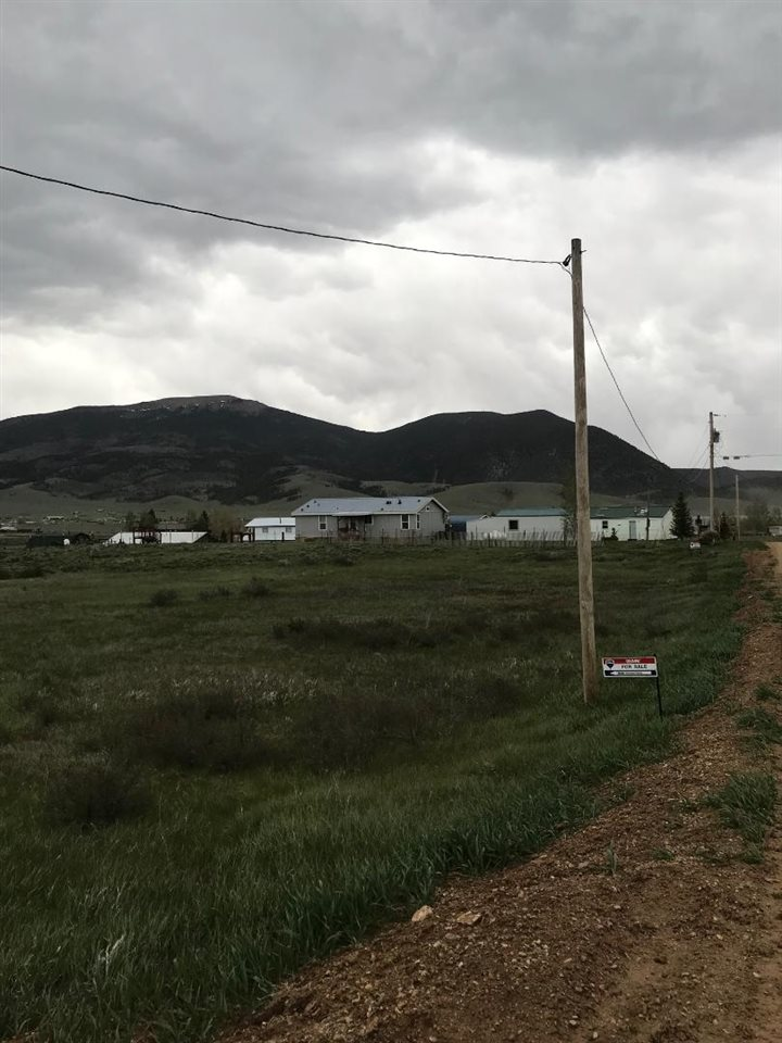 5A Heights Drive, Eagle Nest, NM 87718