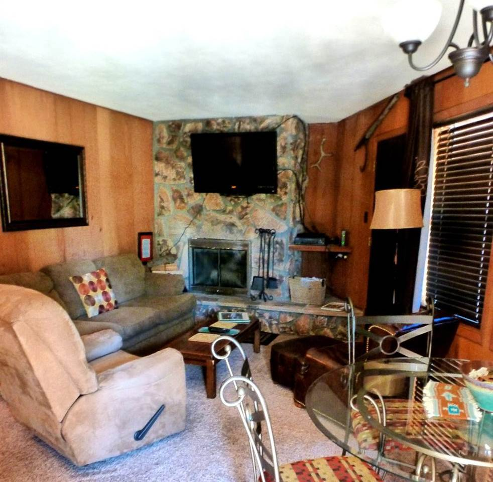 26 Jackson Hole Road, Angel Fire, NM 87701