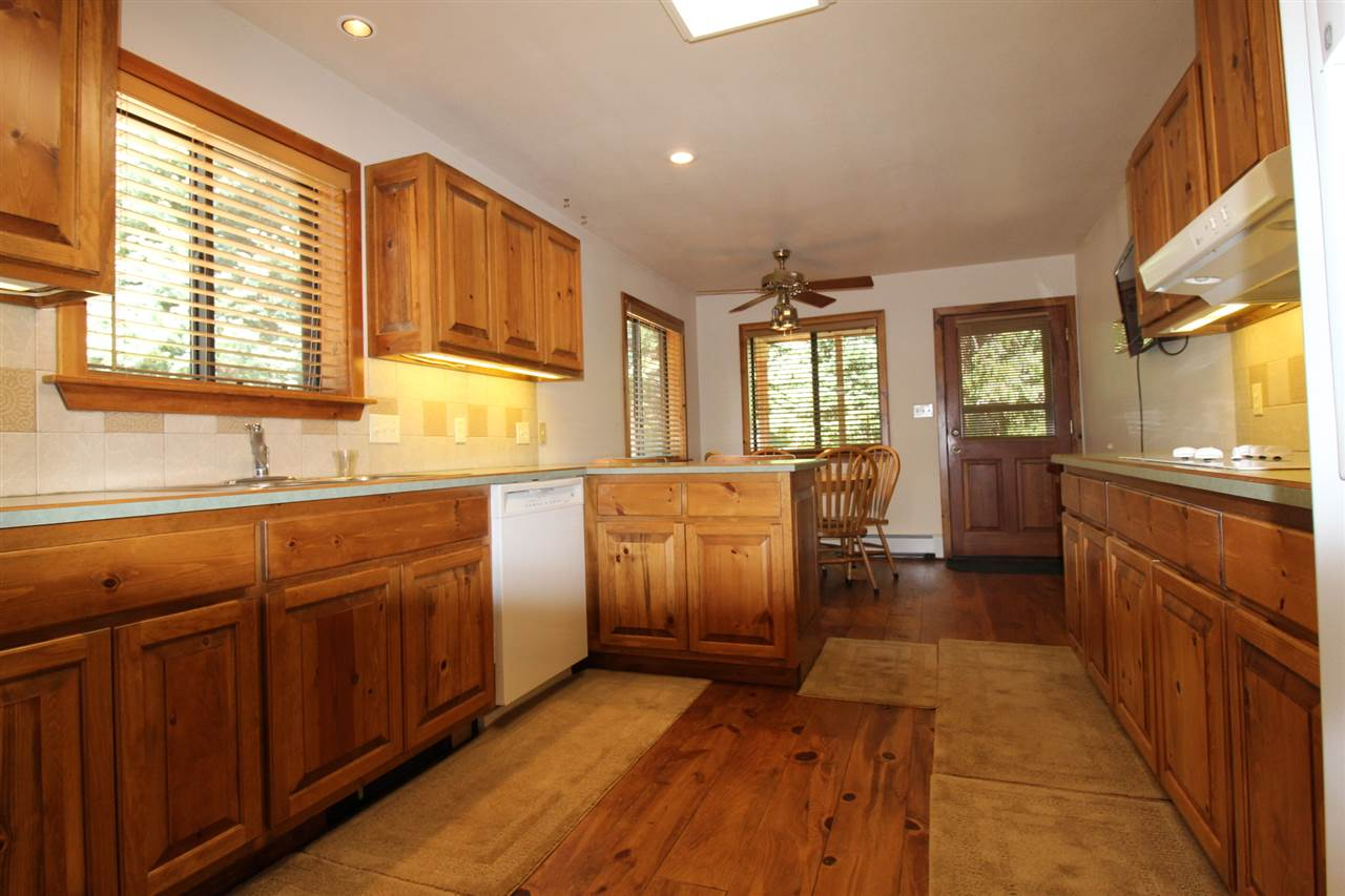 45 Monte Vista Rd, Red River, NM 87558