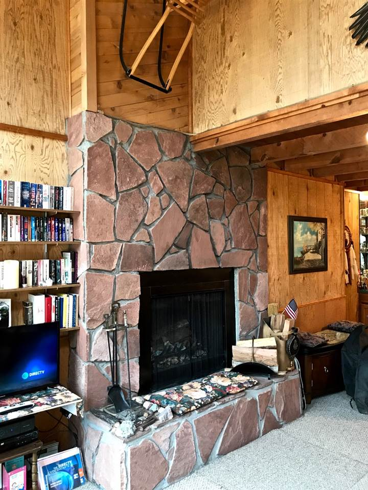 59 Angel Fire Rd Unit 9, Angel Fire, NM 87710