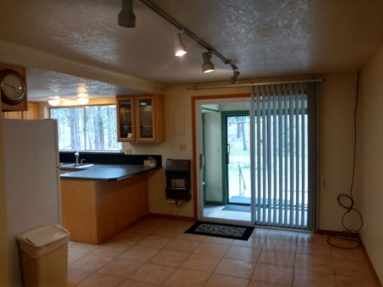 32 Via Contenta, Angel Fire, NM 87710